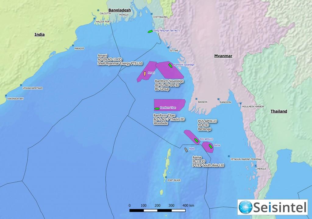 Myanmar Overview 20160322_2