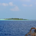Gardline_DUKE_Maldives_0001