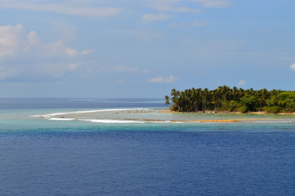 Gardline_DUKE_Maldives_0002