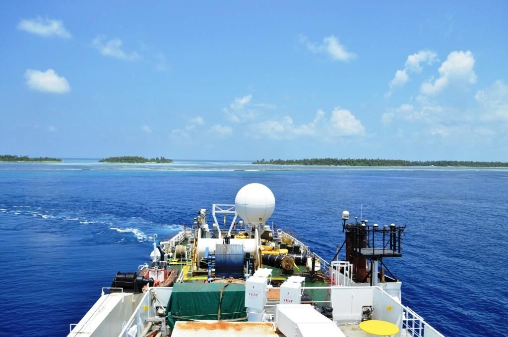Gardline_DUKE_Maldives_0003