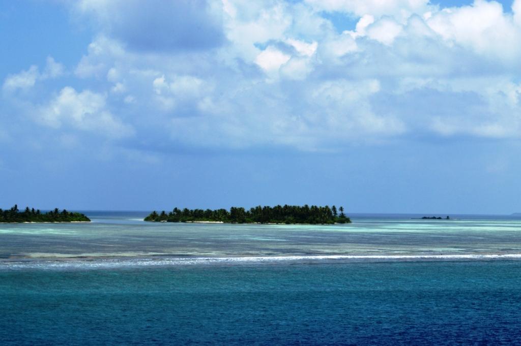 Gardline_DUKE_Maldives_0005