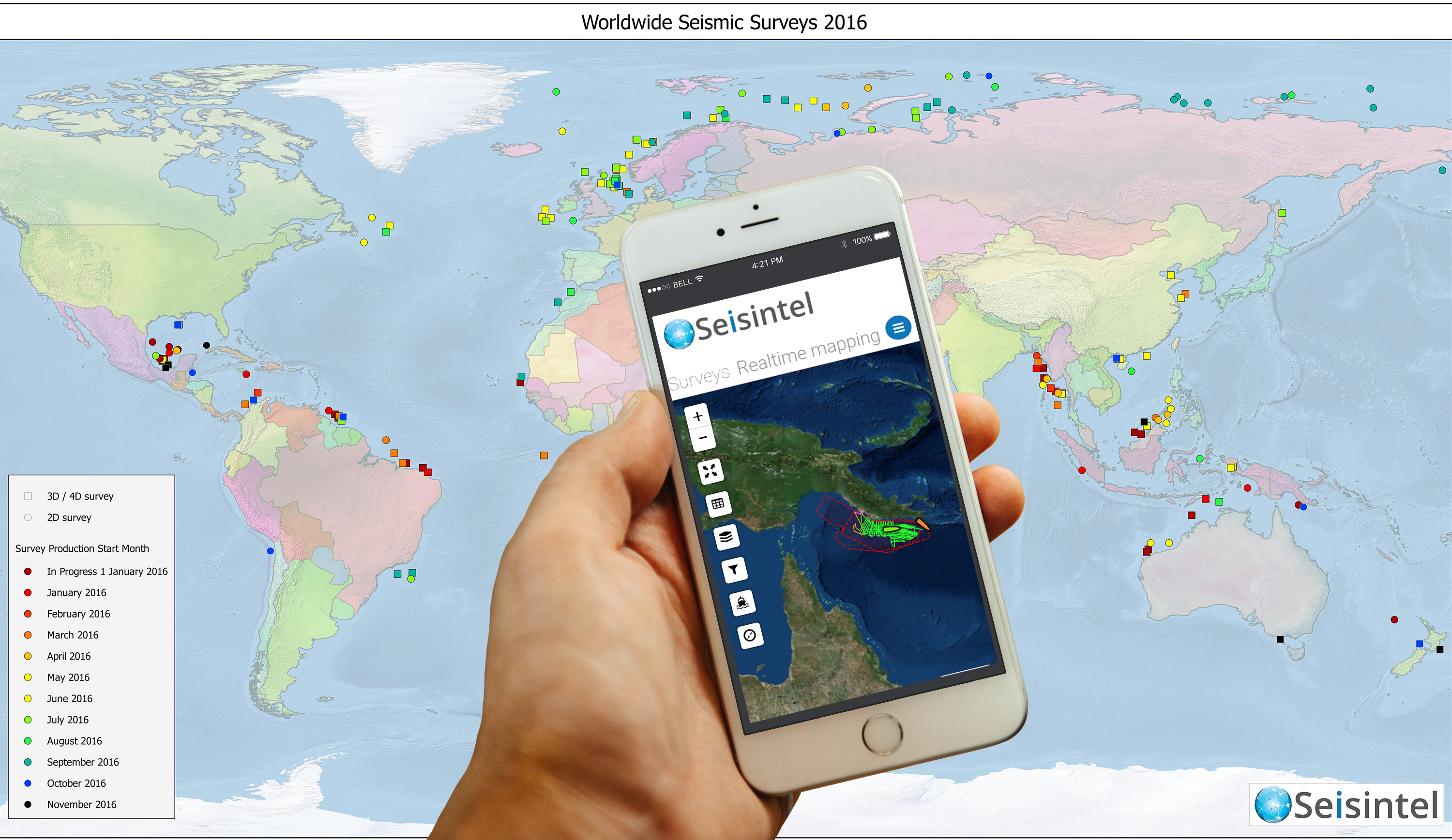 News | Seisintel | providing leading geospatial products Intel World Map on ngs world map, tableau world map, zebra world map, nokia networks world map, att world map, hp world map, kaspersky world map, bank of america world map, xiaomi world map, nsa world map, aig world map, tcs world map, yazaki world map, ford world map, palm world map, airbnb world map, tomtom world map, philips world map, carrefour world map, barnes & noble world map,