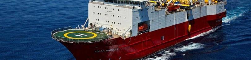 Polar Marquis